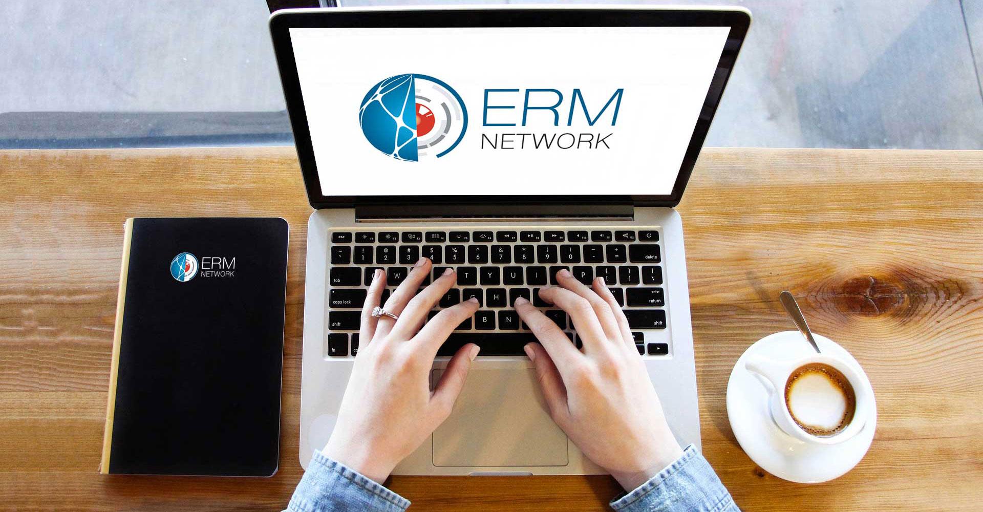 Piattaforma e-Learning ERM